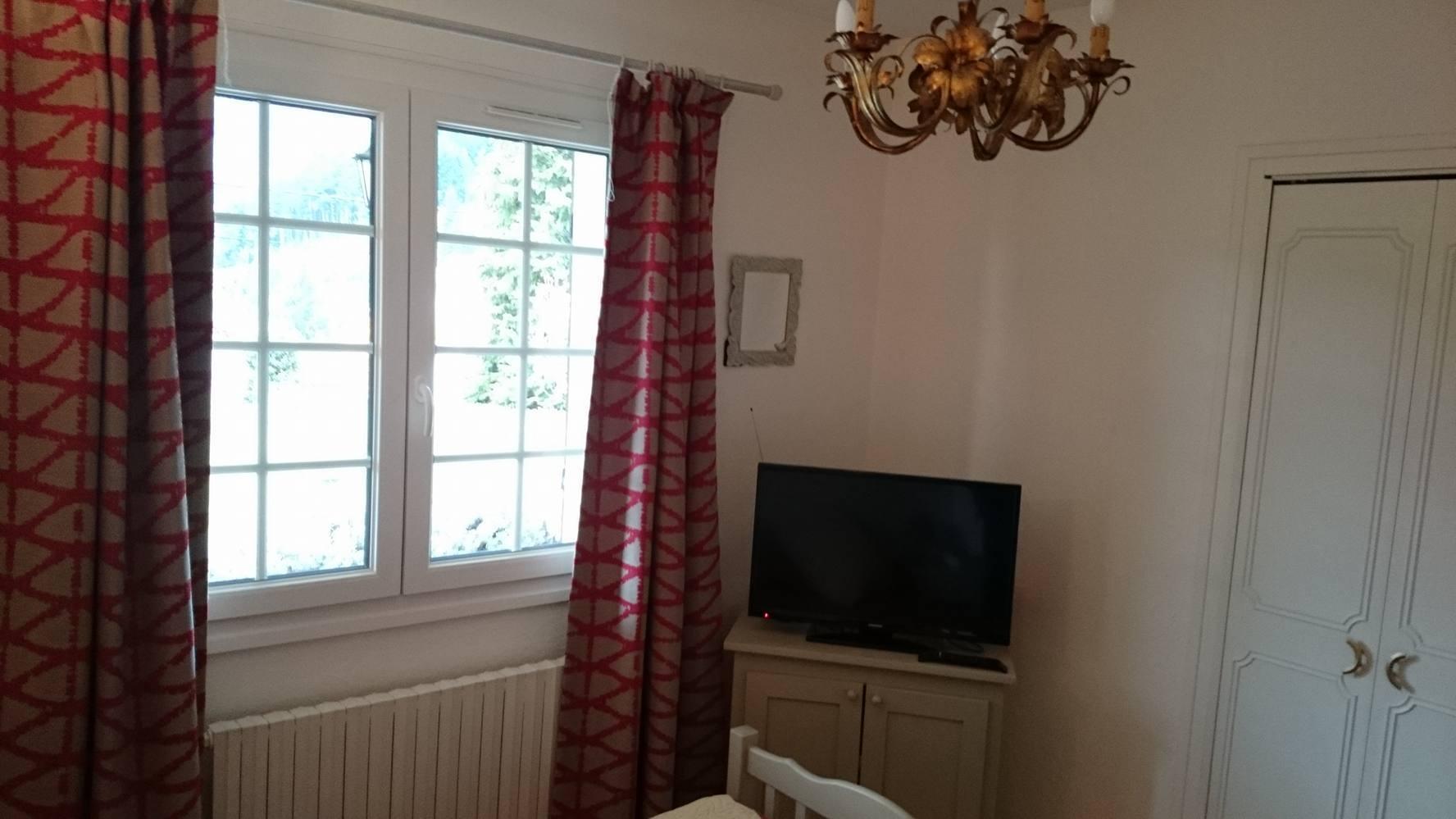 Chambres d 39 hotes ardeche la riaille le cheylard 07160 - Chambre d hote avec jacuzzi dans la chambre ...